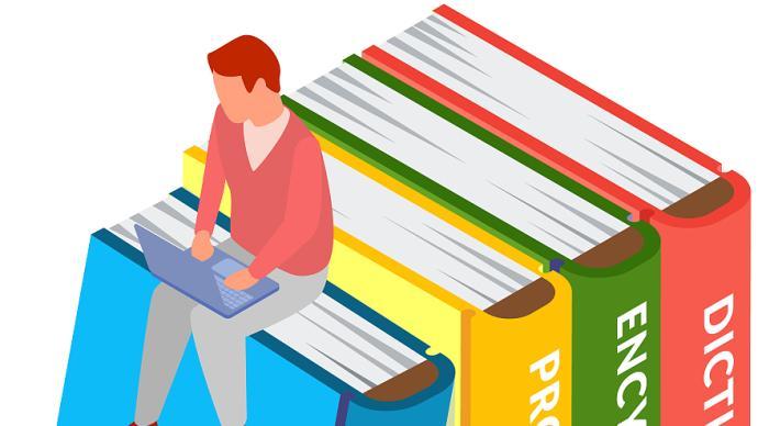 線上讀書會|當知識分子把他的婚姻和時代寫進小說
