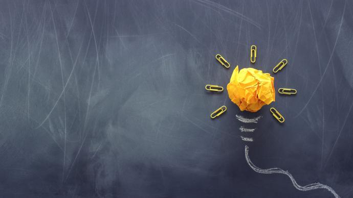品牌的颠覆式创新:颠覆者必创新,创新者未必颠覆