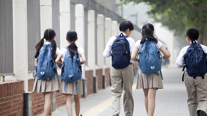 师之惑|教育政策密集出台,一线教师如何有效落实?