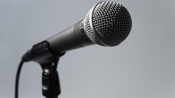 澳國防官員發表涉華負面言論,國防部:奉勸澳方立即改正錯誤