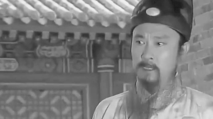 視頻丨87版紅樓夢賈政扮演者馬加奇去世,也系該劇執行導演