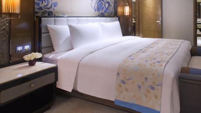 萬達酒店發展:融創終止與公司簽署的21家酒店管理協議