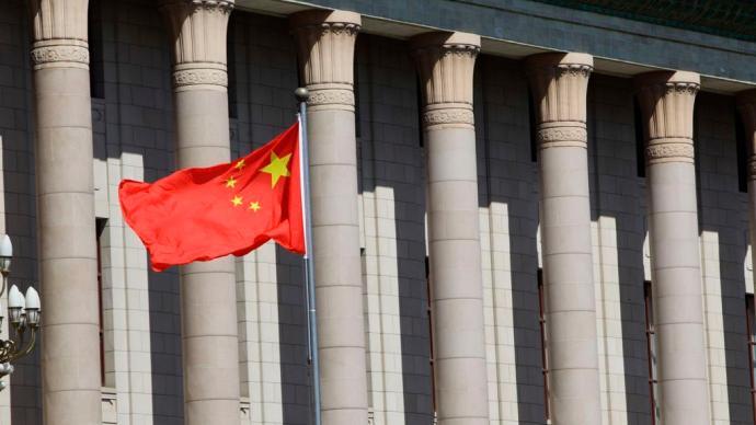 中国金融开放前景:为什么资本在流入中国?