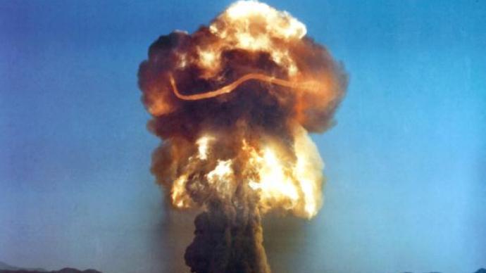 全球反恐20年|核恐怖主義遠離我們了嗎?