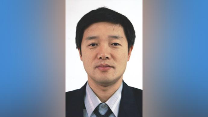 鄭州大學重量級引援:華科計算機學院原院長金海受聘副校長