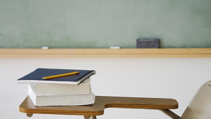 職高新生未打新冠疫苗被拒入學續:獲允入學,歸校需核檢報告