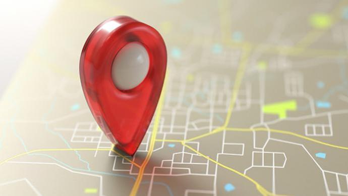 福建莆田楓亭鎮全鎮升為高風險區域,此外新增三個中風險區域