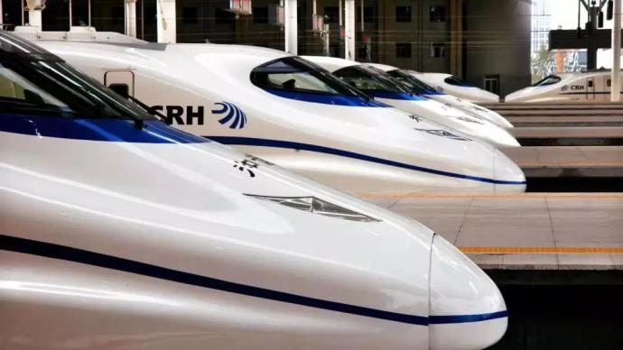 """受�_�L""""�N都""""影�,�F路上怎么把燕京海站已停�\598趟列�"""