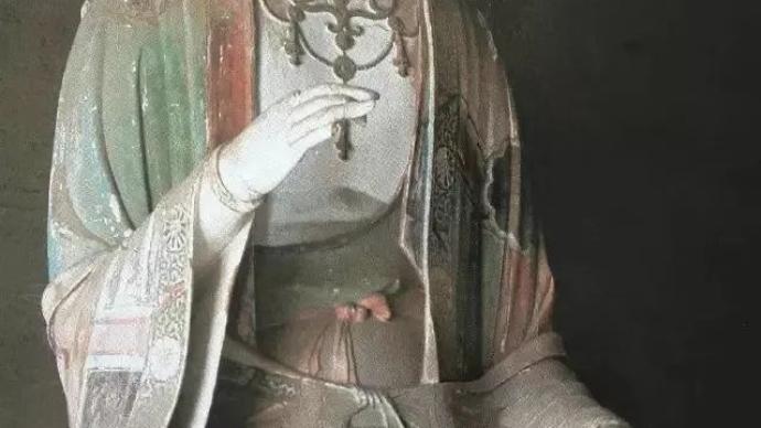 青莲寺、玉皇庙古建博物馆开放,山西新增两座博物馆