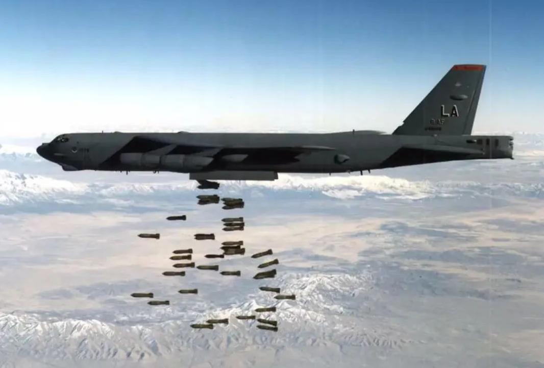 阿富汗反恐戰爭表明,單純依靠軍事手段無法鏟除恐怖主義。
