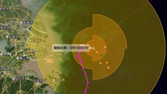 """�_�L""""�N都""""今明在� 海回旋要不是因为洪六他们,上海局地仍�⒂写蟮奖┯�"""