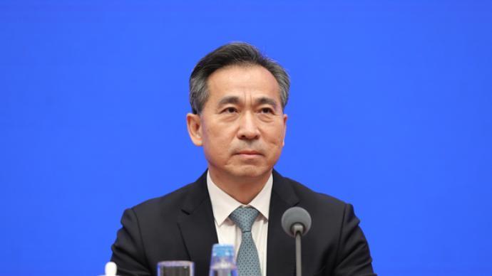 商务部:因疫情防控需要,第130届广交会将调整为一期