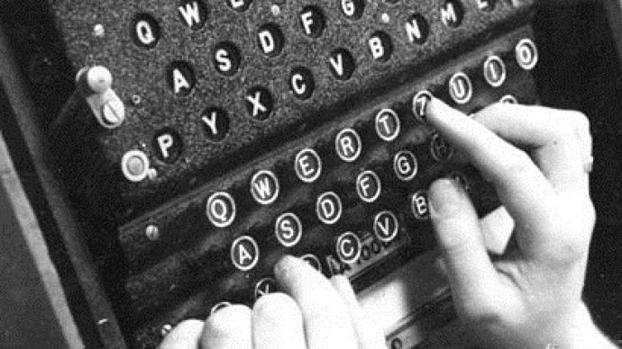 五千年人类密码史:什么样的密码最安全