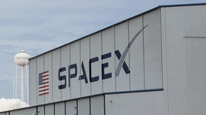 SpaceX一箭十飛,送51顆升級版星鏈衛星上天