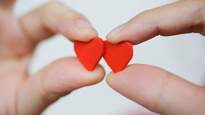 安徽將幫扶大學生提高婚姻匹配成功率,省婦兒工委辦:正在做方案