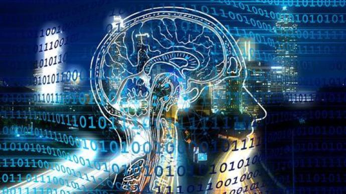 全球數治|人工智能自動化決策偏見不可避免,該如何應對