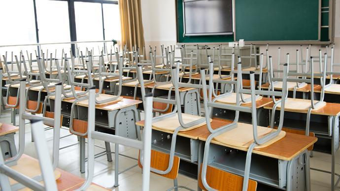 泉州豐澤區:高校、中小學、校外培訓機構等暫停線下教學