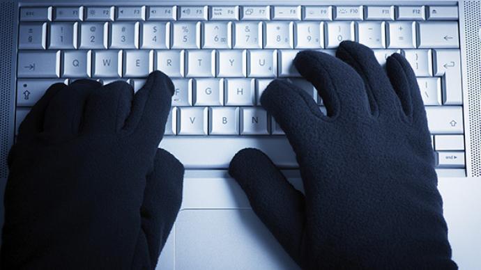 三名美國前情報人員招認:曾為阿聯酋公司從事黑客活動