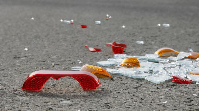 七臺河和安慶兩起重大車禍致多人死傷,國務院安委會掛牌督辦