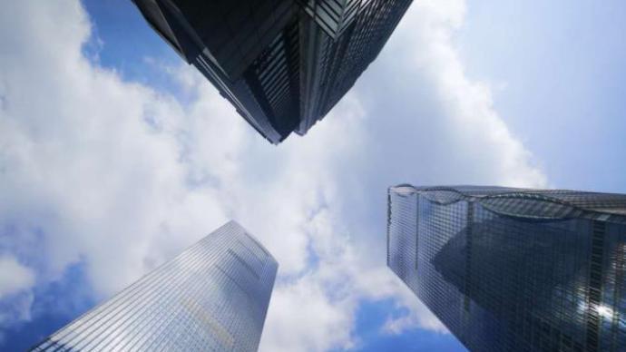 持续降温!70城房价涨势再收窄,楼市拐点出现了?