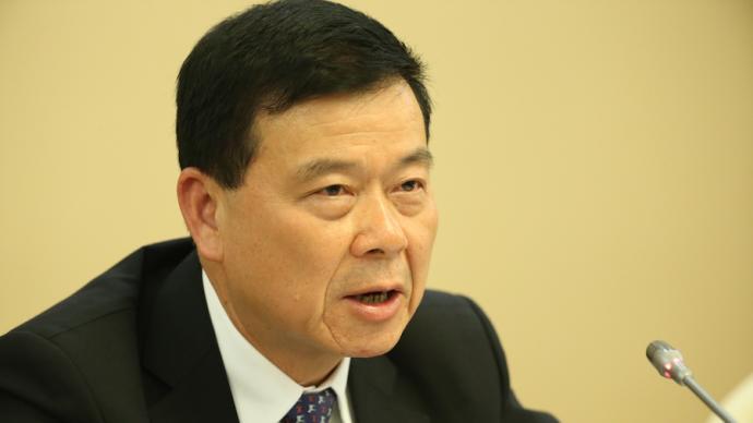 考虑延迟退休,曾庆洪再次入围广汽集团新一届董事会执行董事候选人名单