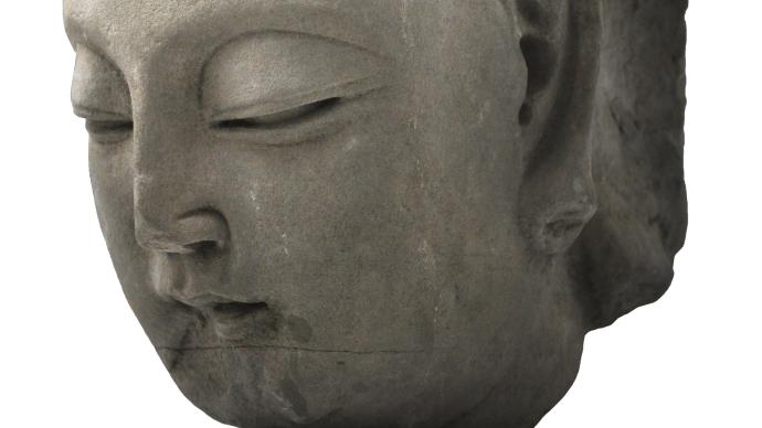 大足石刻进京展,呈现石窟艺术史上最后的丰碑