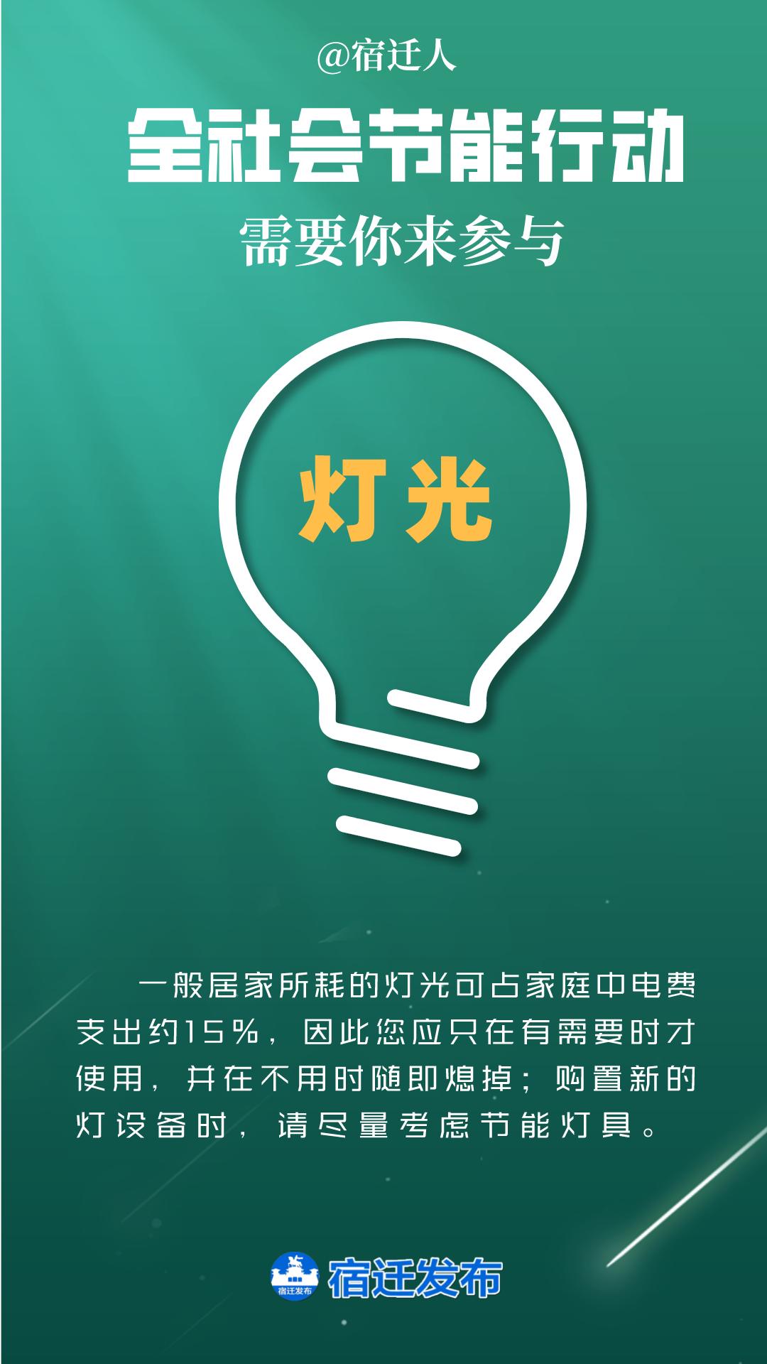 http://www.sqhuatong.com/wenhuayichan/24584.html