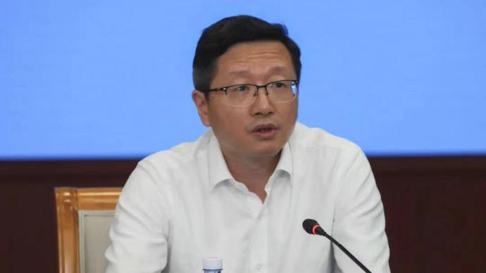 华电集团副总余兵履新国家能源局副局长,将分管电力、核电