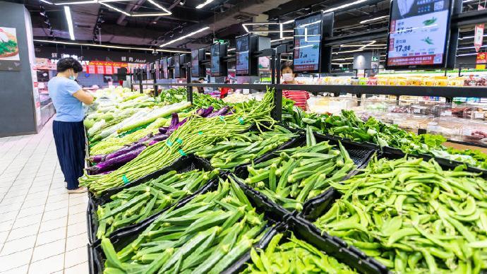 福建:已启动310家平价商店,平抑疫情地区商品价格