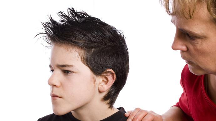 心理问答|父母的有效期只有10年,真的吗?