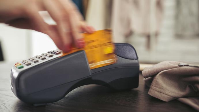 消费维权周报|上周预付充值卡投诉增多,涉健身、教育等领域
