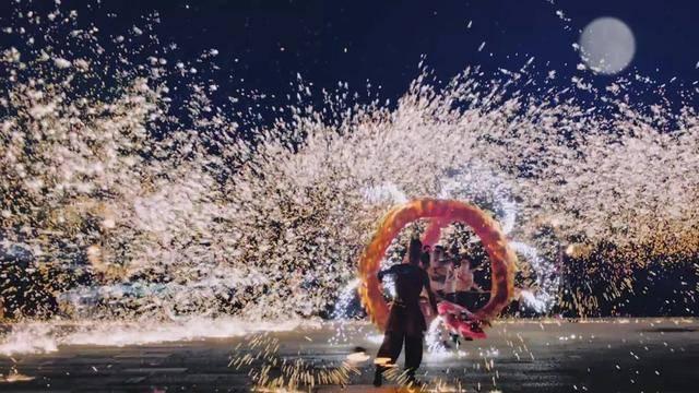 娱乐游戏:河南卫视《中秋奇妙游》再次出圈,总导演:重阳节目已在策划