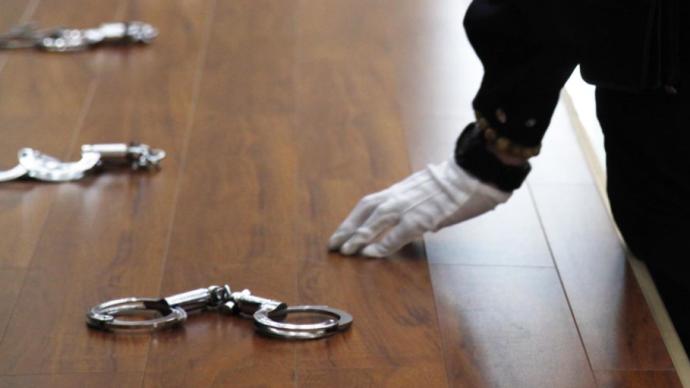 福建晋江警方通报三起涉疫违法行为,3人被行政拘留