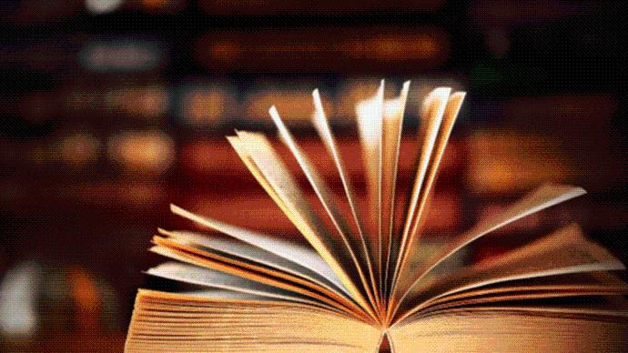"""媒体:褪去网红书店精致外壳,别让书店仅成为""""景点"""""""