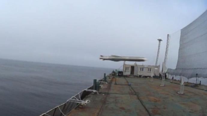 讲武谈兵|首次公开超声速反舰导弹,韩国欲当导弹强国?