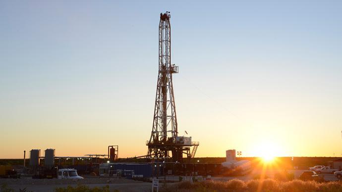 壳牌撤离二叠纪盆地,95亿美元向康菲石油出售页岩资产