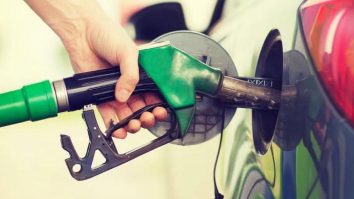 蒙古国将从中国紧急进口汽油,以缓解国内燃油短缺现象
