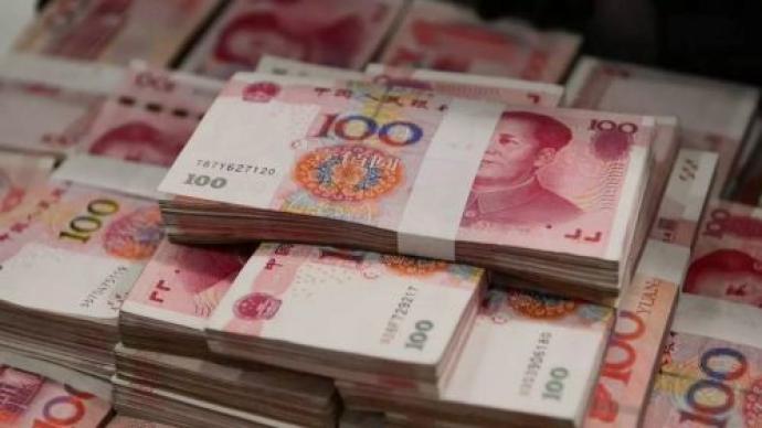 高于政府定价多收商户773万元电费,杭州一万达广场物业被罚款