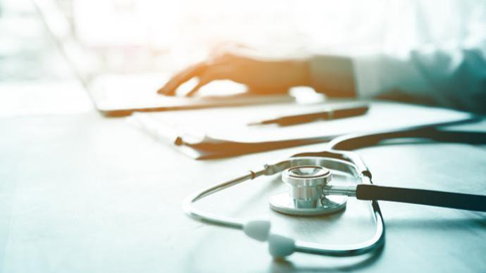 浙江新增54项医疗服务纳入医保,最高为肿瘤患者报销2万多