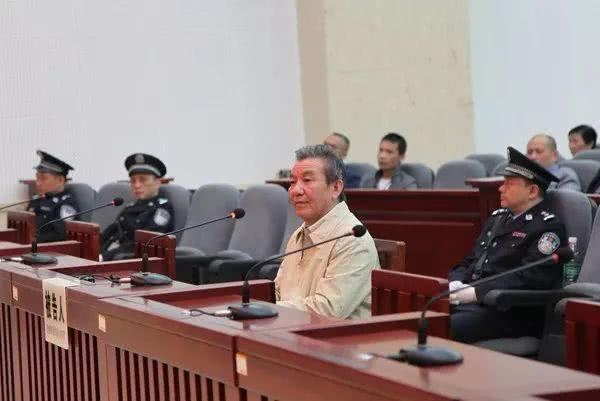 陈三新 株洲市广播电视台官方微信 资料图