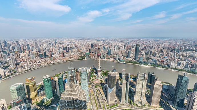 上海市房屋管理局:对本市房地产估价机构开展检查