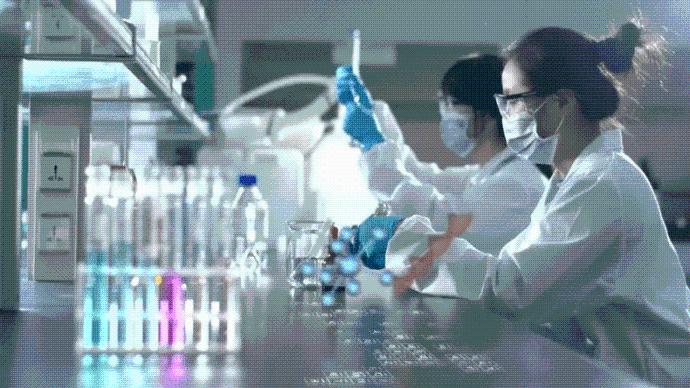 江苏打造全球性地标产业,促6市形成千亿级生物医药产业集群