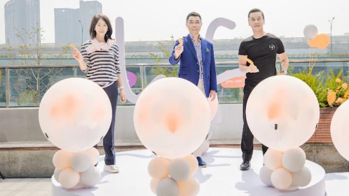 狮城潮牌在华首发,lyf共享公寓从杭州起步