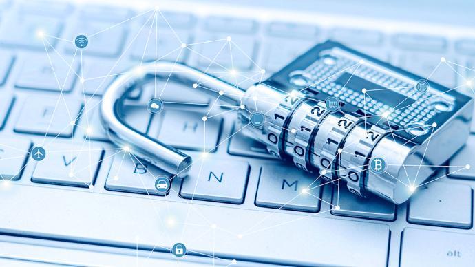 全球数治|数据要素时代,如何更有效实现数据价值和隐私保护