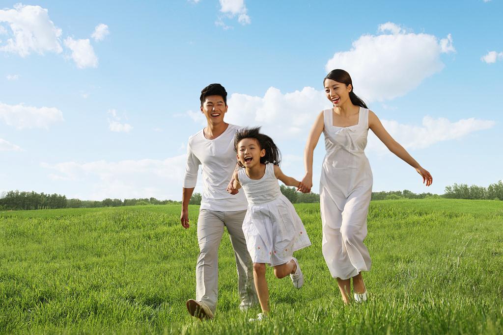 心理问答|对孩子的陪伴,到底是打扰还是关心?
