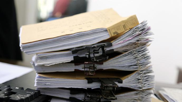 市监总局:今年1—8月共查处知识产权违法案件近2万件