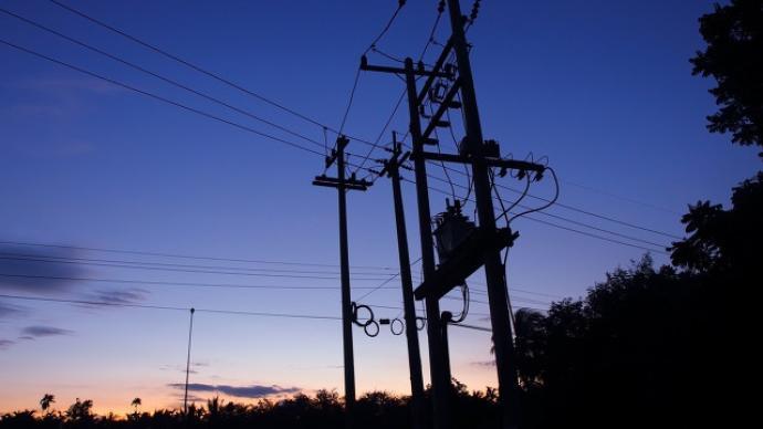 限停电的真实逻辑、潜在后果与政策选择