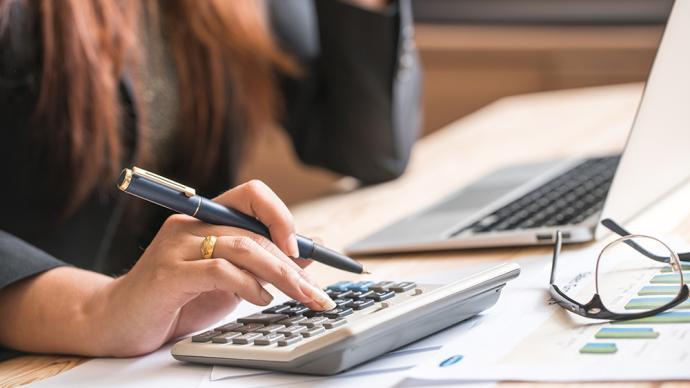 数字税⑨|为什么说数字经济下税制亟需调整