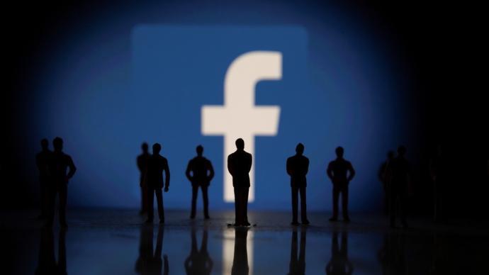 脸书及旗下软件宕机长达6小时后恢复,扎克伯格道歉