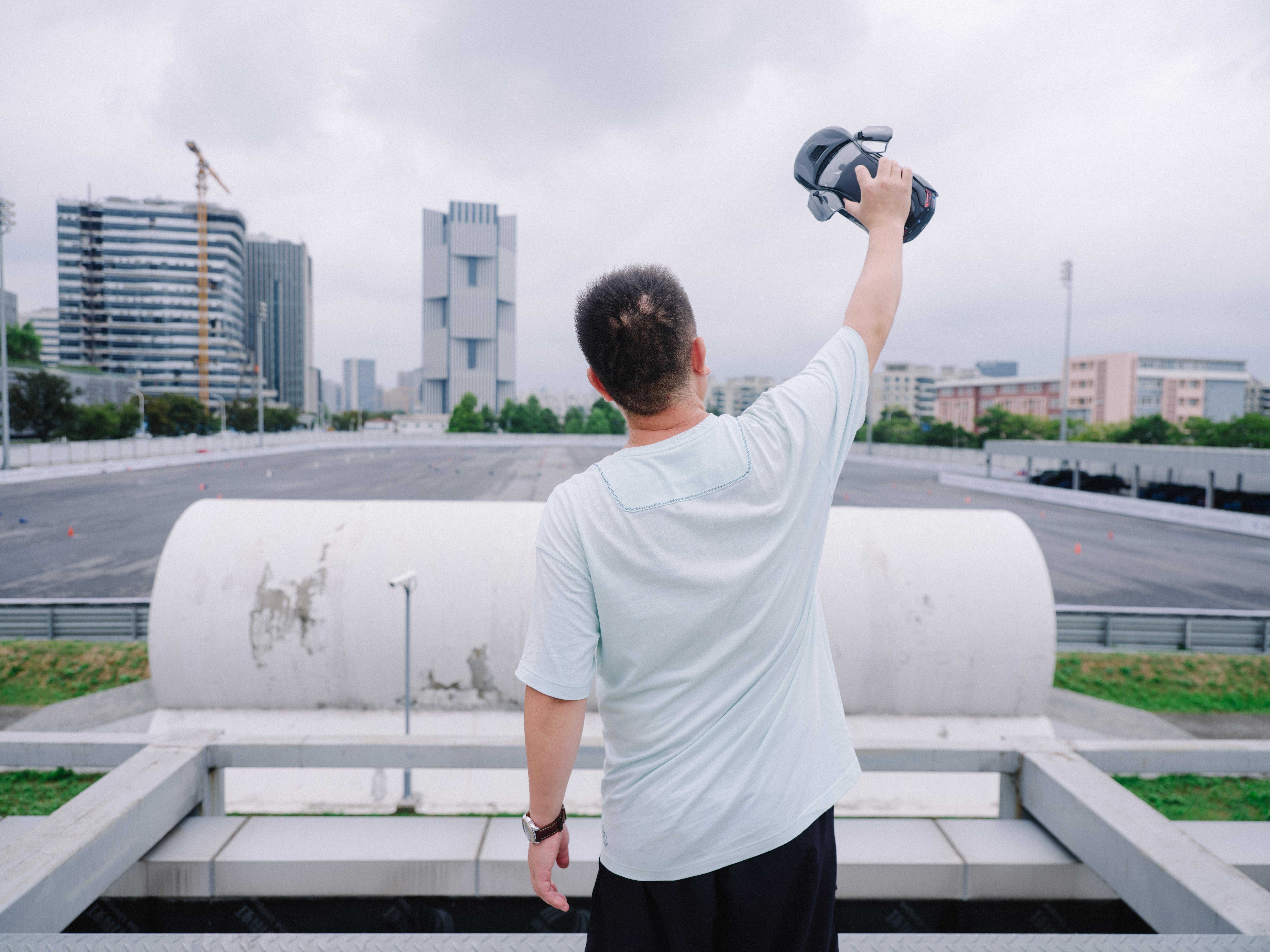 低碳72策:带动全价值链,出行企业绿电转型|城市呼吸-第1张图片-华润娱乐